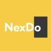 NexDo profile image