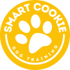 Smart Cookie Dog Training profile image
