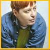 Dr. Giulia Grava - Psychotherapist profile image