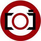 Photobooth RED logo