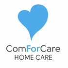 ComForCare Home Care Richmond Hill-Markham logo