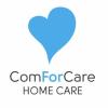 ComForCare Home Care Richmond Hill-Markham profile image