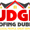 Budget Roofing profile image