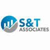 S&T Associates profile image