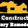 California Construction Center, Inc profile image