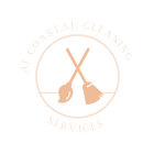 A1 Coastal Cleaning Services logo