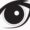 Anthony Dawton Photography Ltd profile image