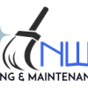 NW Cleaning and Maintenance LTD profile image