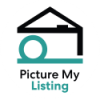 Picture My Listing LLC profile image