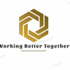 The Leader Ship - Working Better Together profile image
