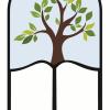 Grace Community Church, PCA profile image
