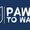 Paws to Walk profile image