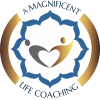 A Magnificent Life Coaching profile image