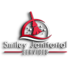 Smiley Janitorial Service LLC profile image