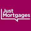 Dan Barker, Just Mortgages profile image