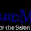 Richard Merrill Consulting, LLC profile image