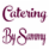 Catering By Sammy profile image