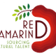 Red Tamarind Limited logo