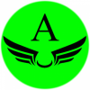 Aero Taxis Southampton Ltd profile image