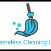 Shameless Cleaning profile image