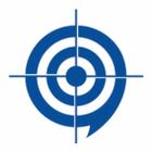 Action Analysis logo