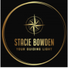 Stacie Bowden Coaching profile image