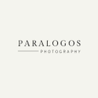 Paralogos logo