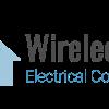 Wirelec Electrical Contractors profile image