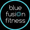 Blue Fusion Fitness profile image