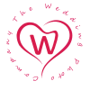 The Wedding Photo Company profile image