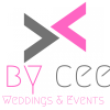 By CEE. Weddings & Events profile image