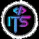 iTelligent Solutions, LLC logo