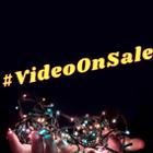 VideoOnSale logo