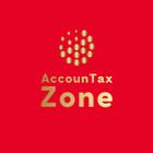 AccounTax Zone Limited logo