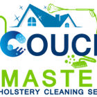 Couch Master logo