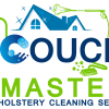 Couch Master profile image