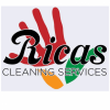 Ricas cleaning services profile image