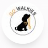 Go Walkies Poole profile image