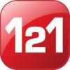 1 2 1 Fitnesstraining profile image