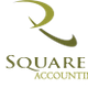 Rsquared Accounting logo
