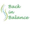Back in Balance Bodywork & Aromatherapy profile image