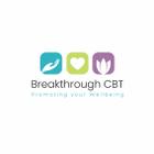 Breakthrough CBT logo