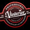 MyVinteriors profile image