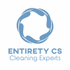 Entirety Cleaning Services Ltd profile image