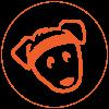 Fitdog profile image