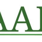 Accountancy At Profit logo