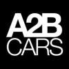 A2B Cars Garstang profile image