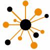 Business Skills Hub Ltd profile image