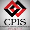 Canadian Private Investigation Services Ltd. profile image
