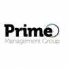 Prime Management Group Limited profile image